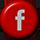 RADtxt bei Facebook