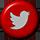 RADtxt bei Twitter