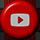 RADtxt bei YouTube